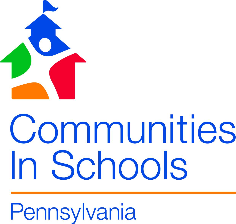 CIS_Pennsylvania_CMYK.jpg