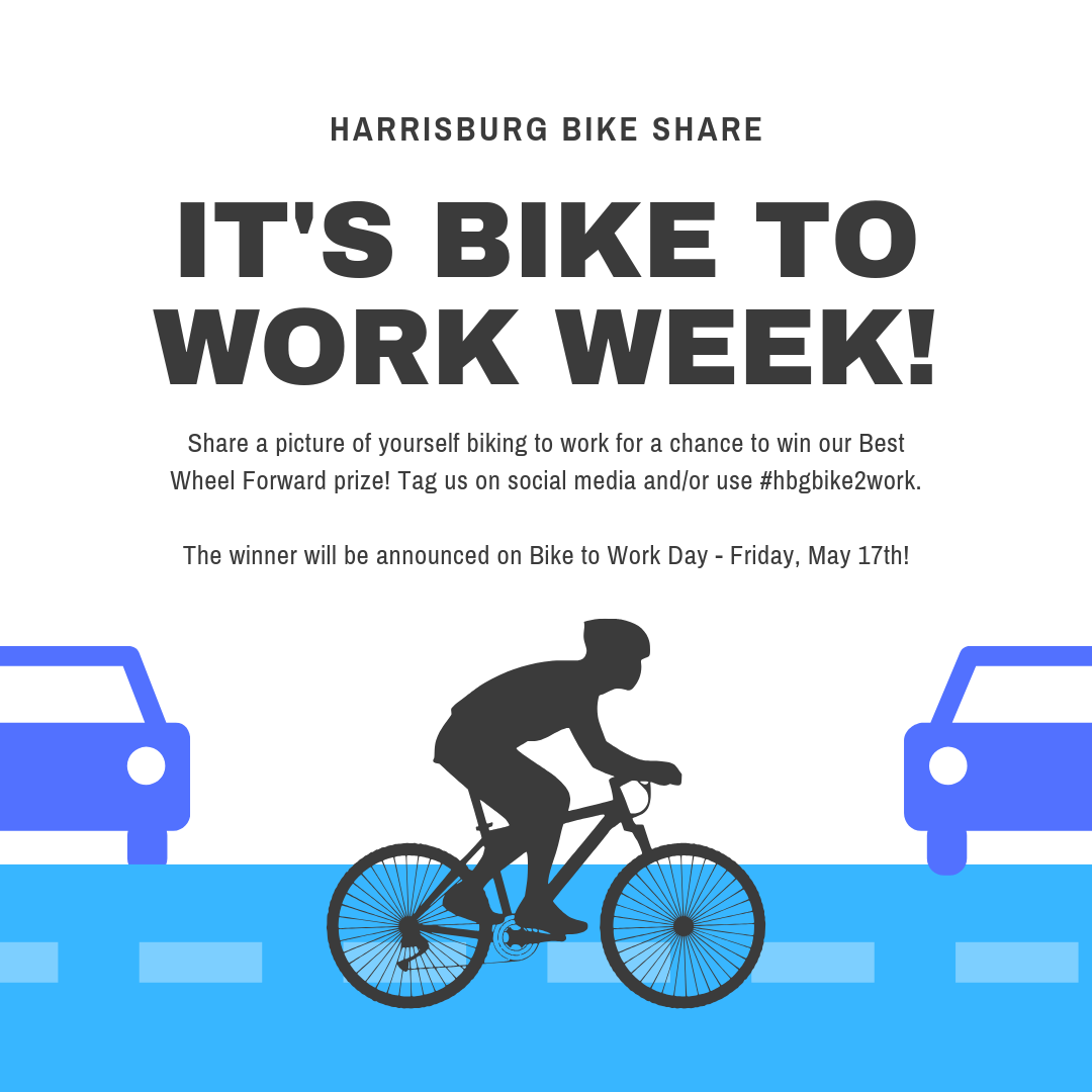Harrisburg Bike Share (7).png
