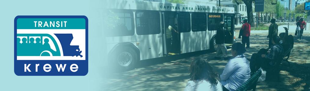 crpc-rideshare-transit-rev.jpg