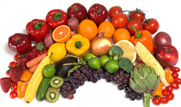 - We will discuss common sense approaches to eating healthfully and debunk some common misperceptions about food. Questions welcome & encouraged.