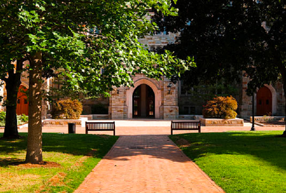 Boston College and its graduate schools of Social Work, Education, and Theology & Ministry all rely on engaging email campaigns to boost application rates.