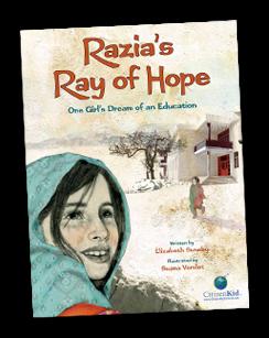 book-cover-razias-big.png