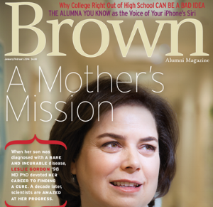 125 Years of Brown Women