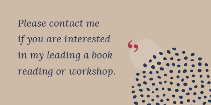 Books - contact.jpg