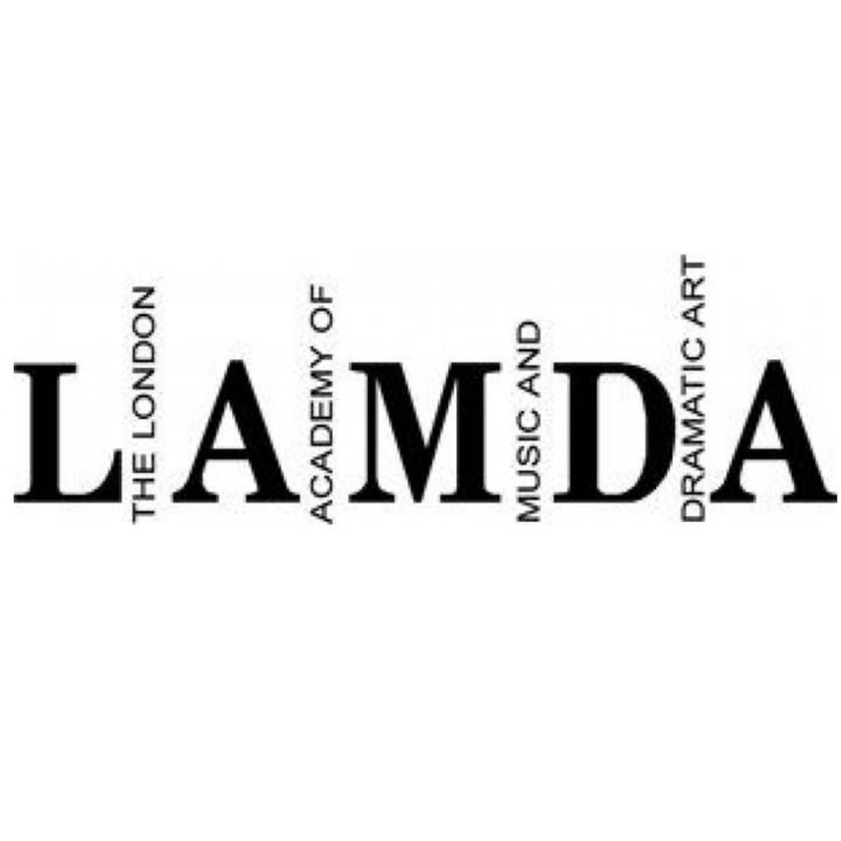LAMDA logo 2.jpg