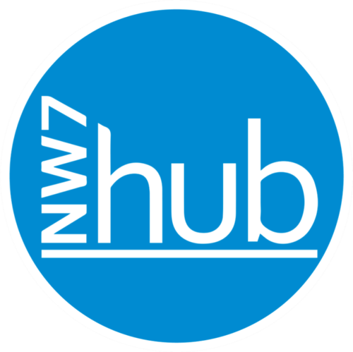 NW7+Hub.png