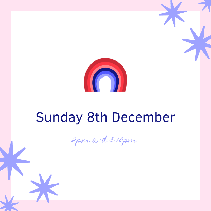 Sunday 8th December.png