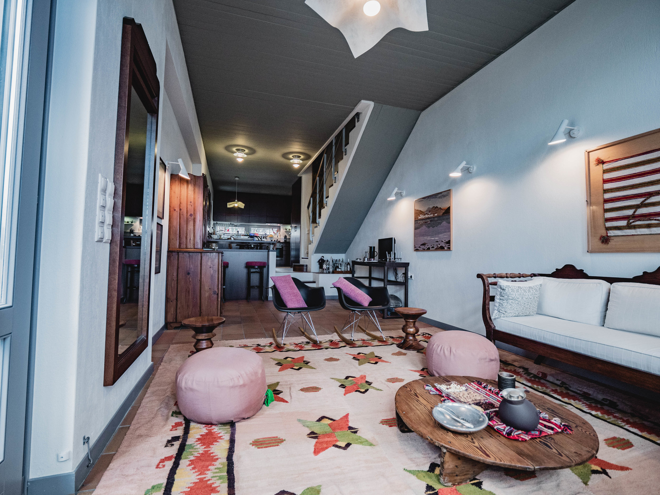 Lounge H3 6.jpg