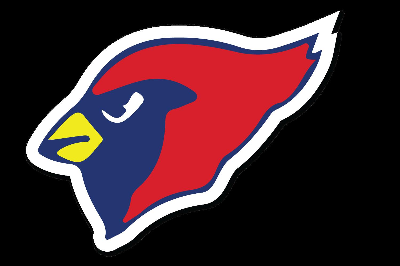 Cardinal-Head.png