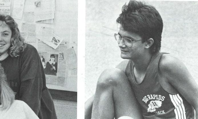 1988 -