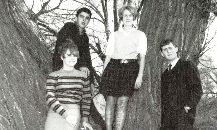 1968 -