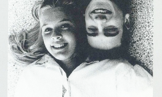 1994 -
