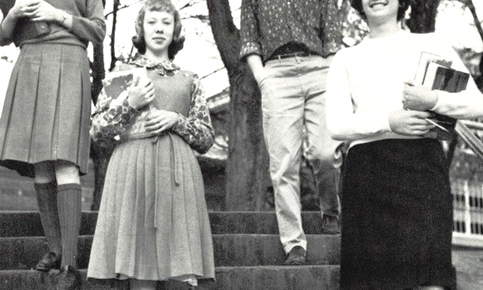 1962 -