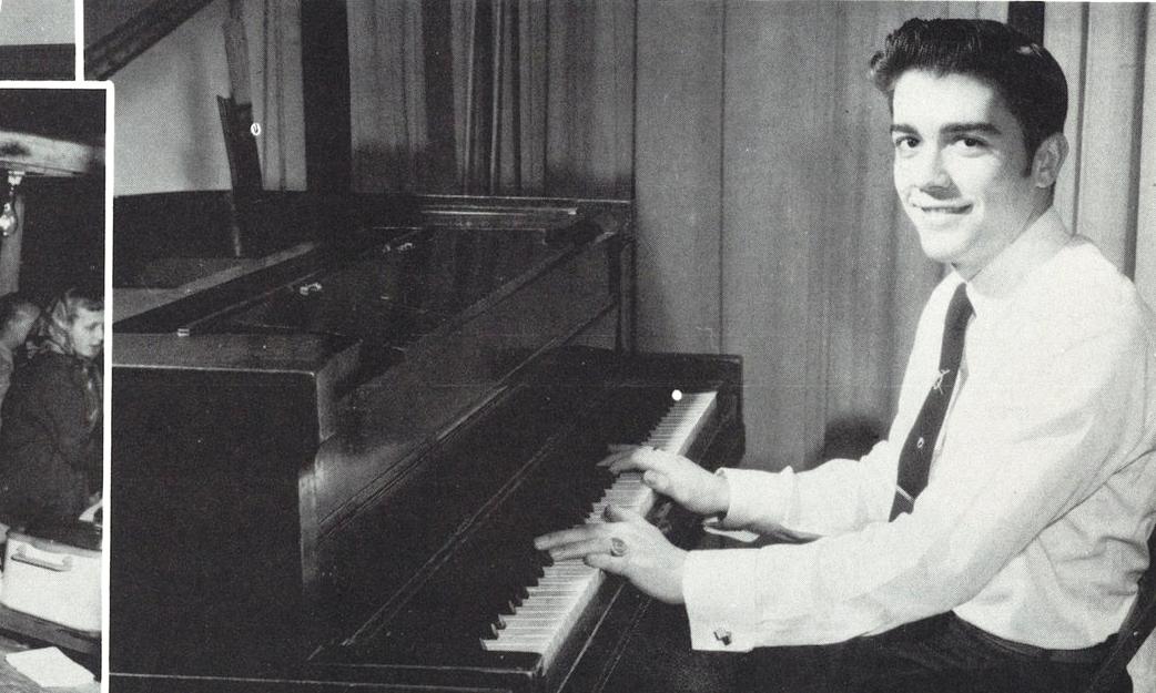 1955 -