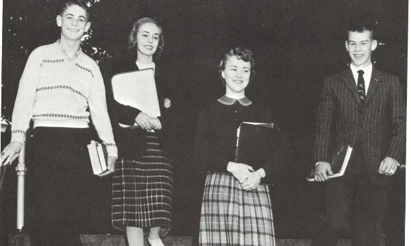 1959 -