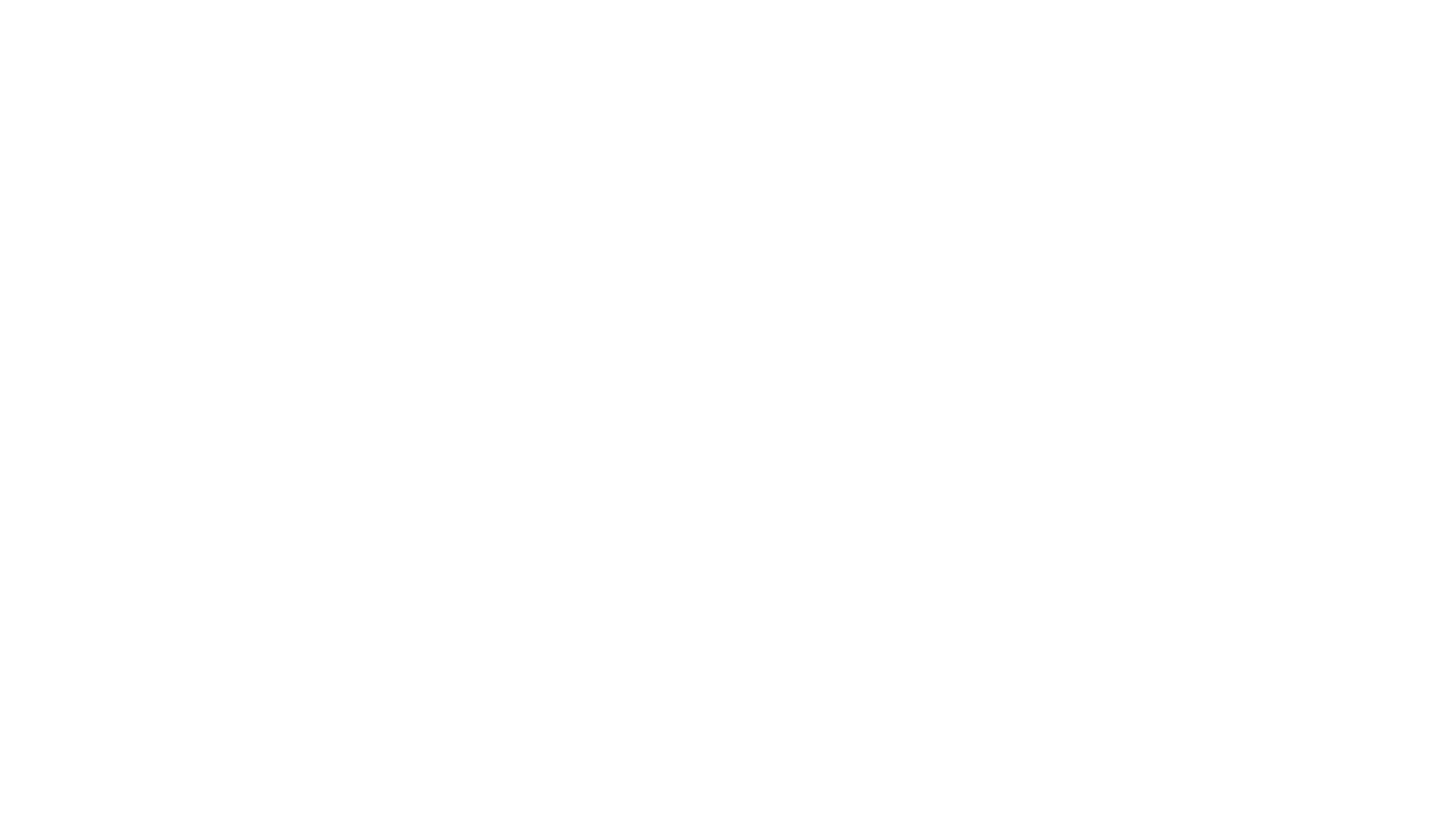Markservice_logo_white.png