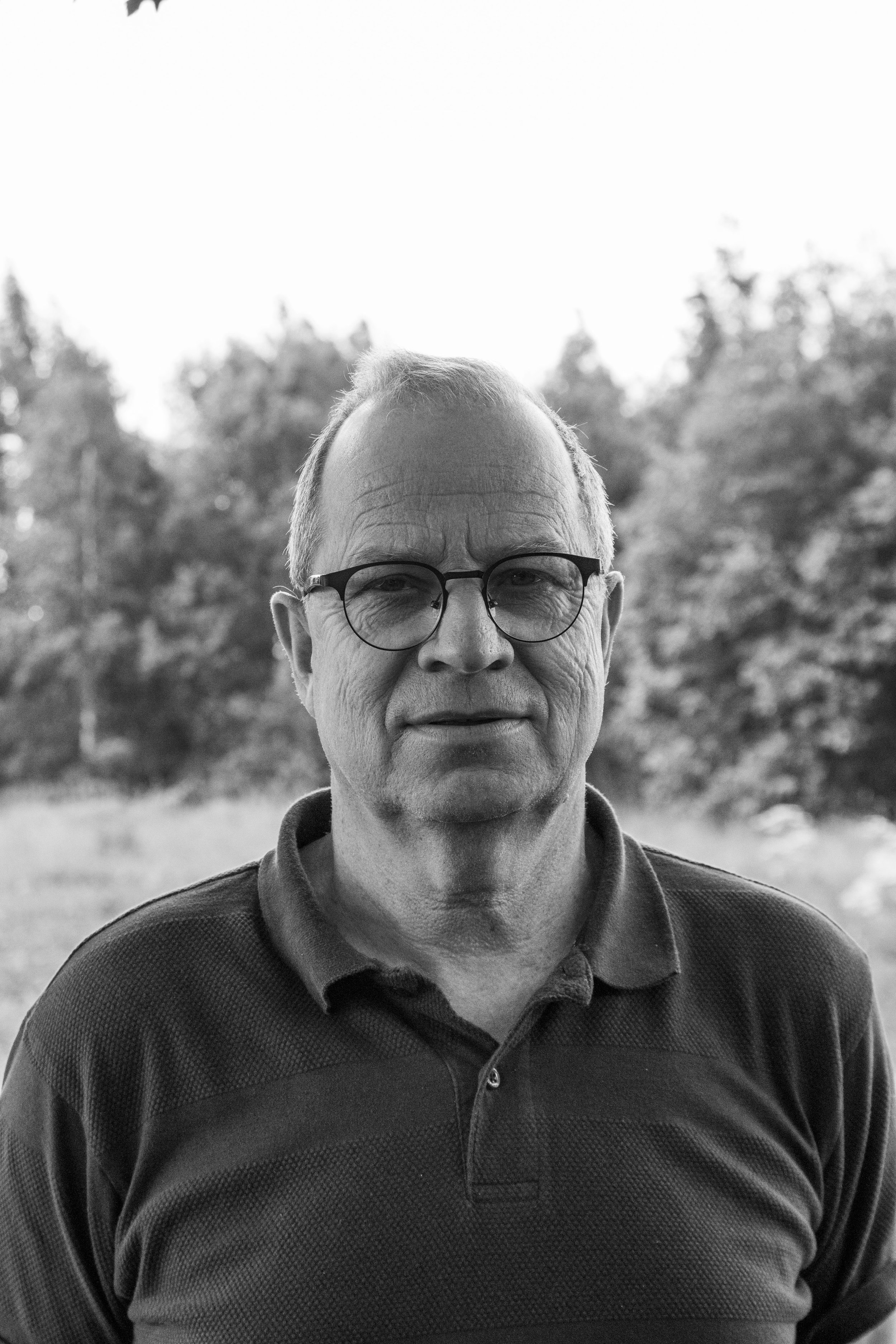 Lennart_Wessman.JPG