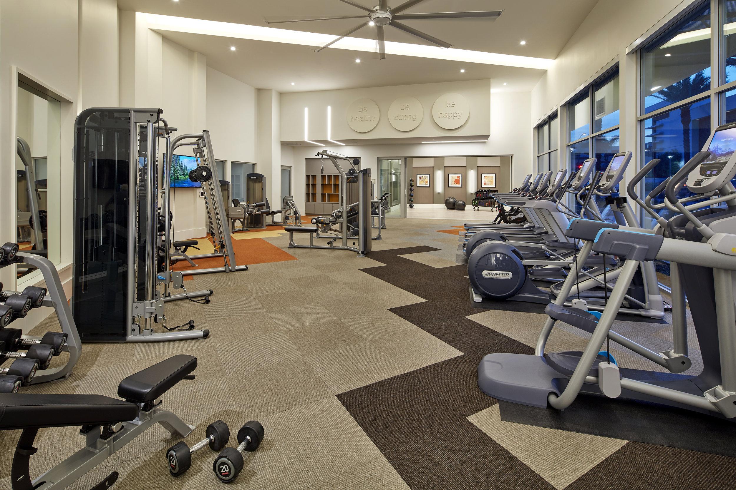 88_Fitness Center.jpg