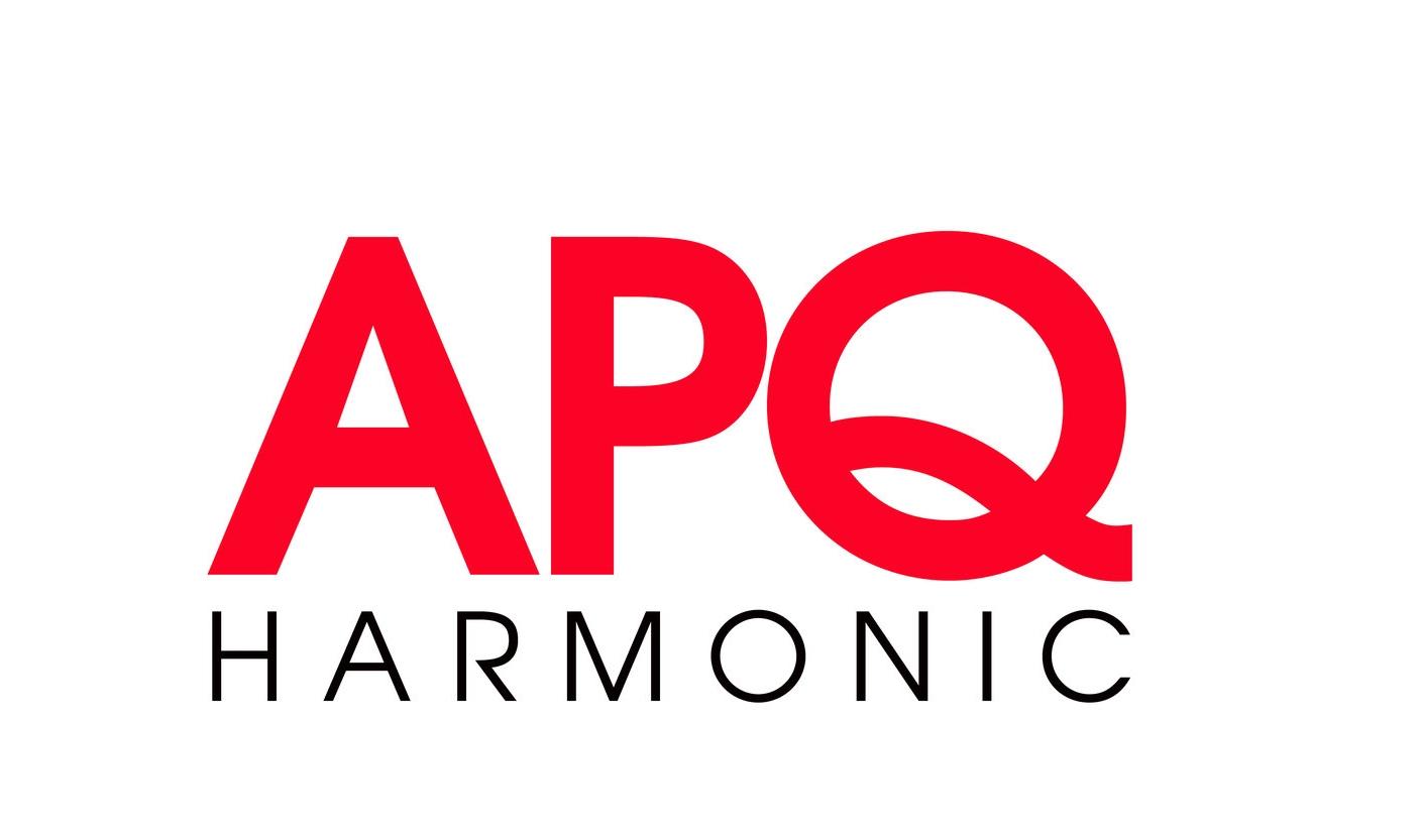 APQ Harmonic - Fort Wayne Music