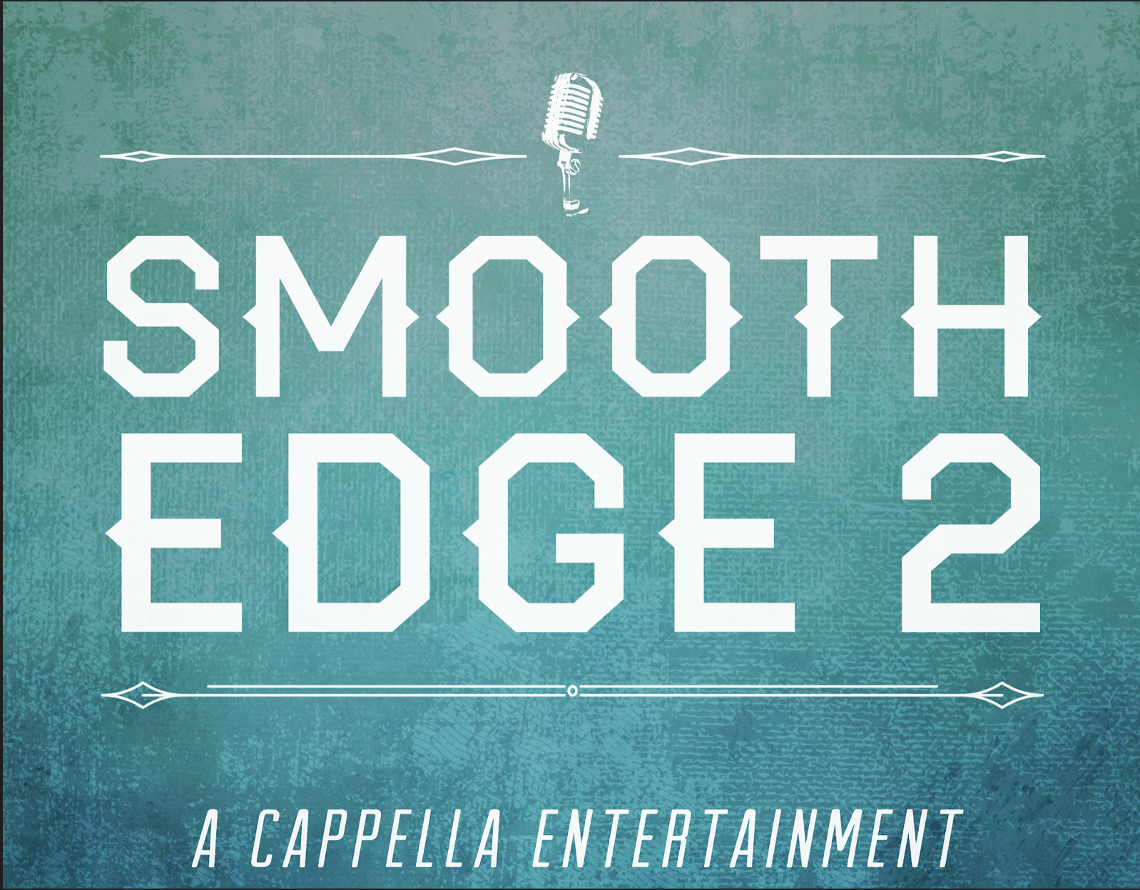 Smooth Edge 2