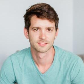 Alex Smereczniack.png