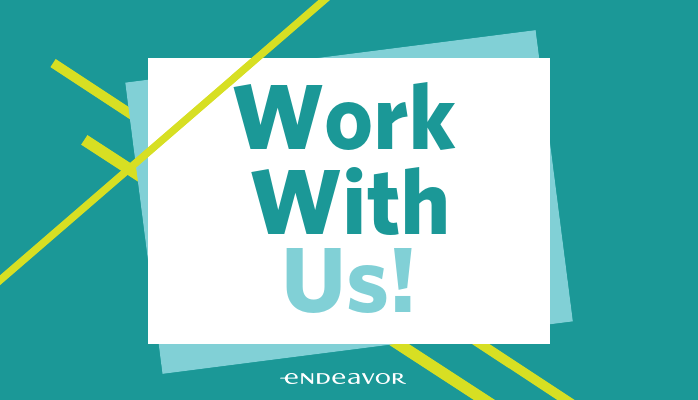 work with us! - linked in.png