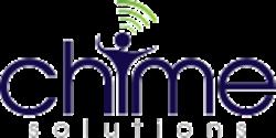 gI_97255_chime logo.png