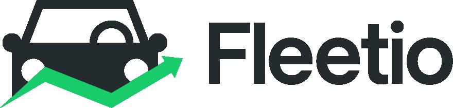 fleetio-logo-horizontal4x.png