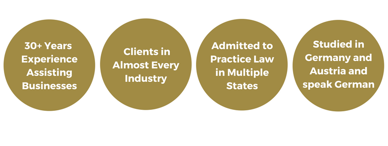 steinbrenner_law_business_lawyer_rochester_ny.png