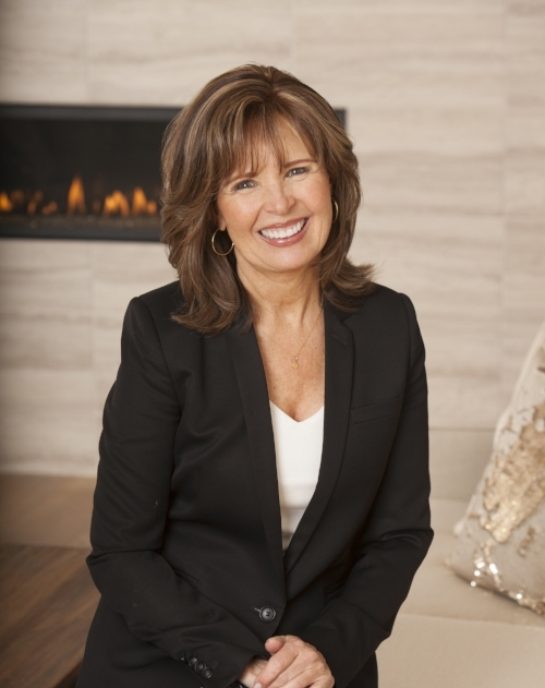 Leslie Hancock - Founder of Team Hancock, Managing Broker, Premier Director
