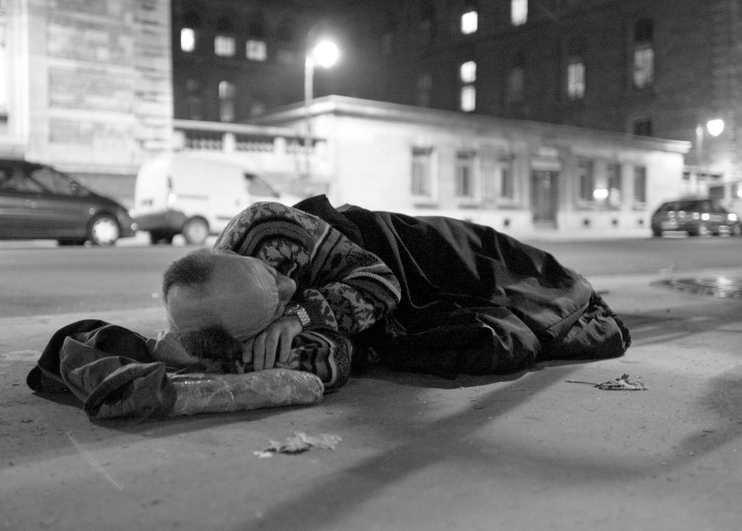 Homeless-Man1.jpg