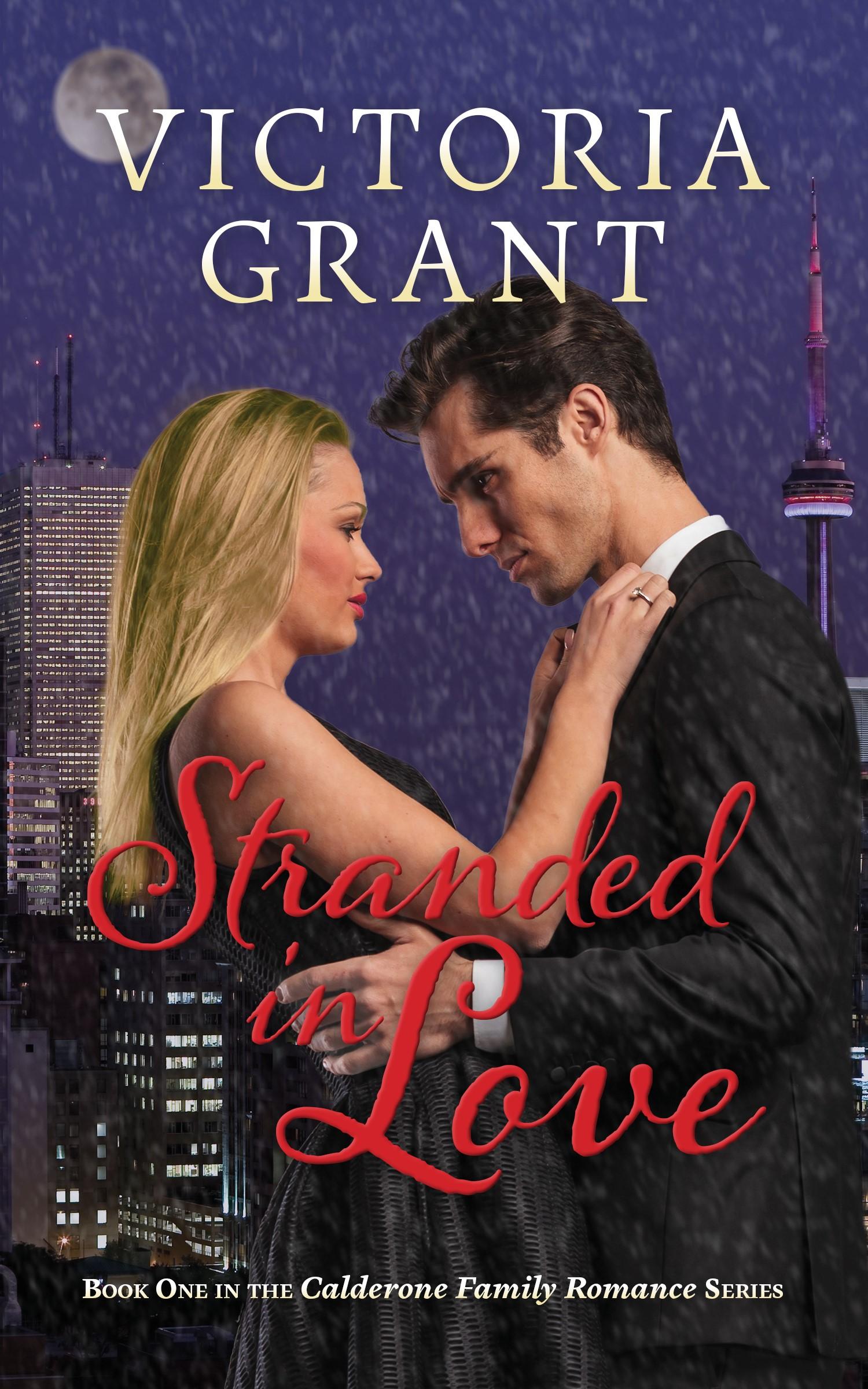 Victoria Grant_Stranded in Love.jpg