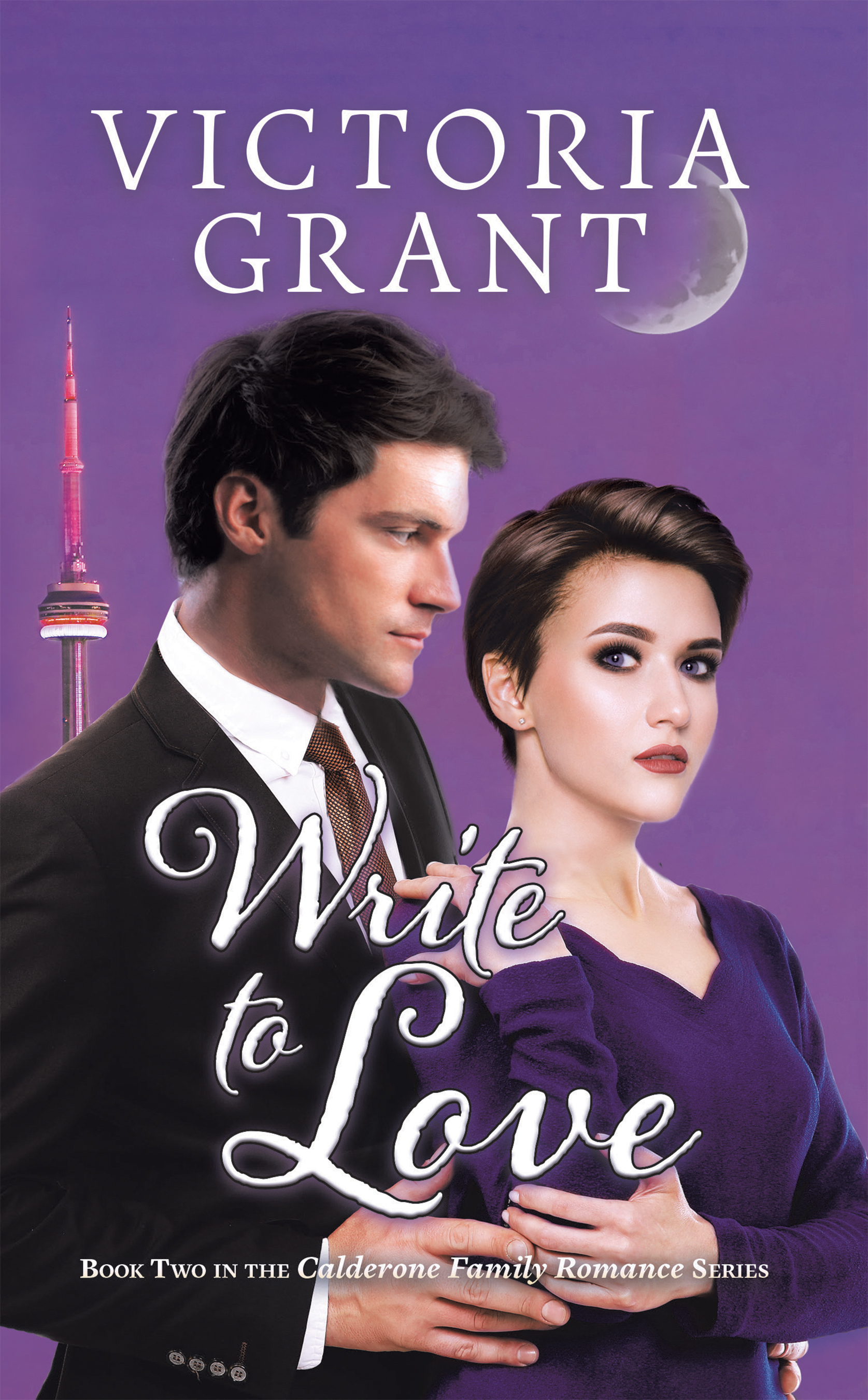 WritetoLove Final DigitalCover.jpg