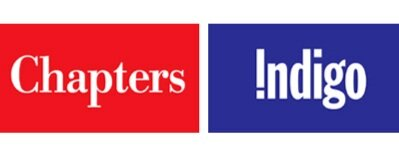logo-chapters-indigo.jpg