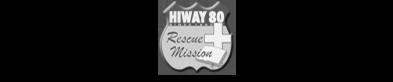 Hiway80.png