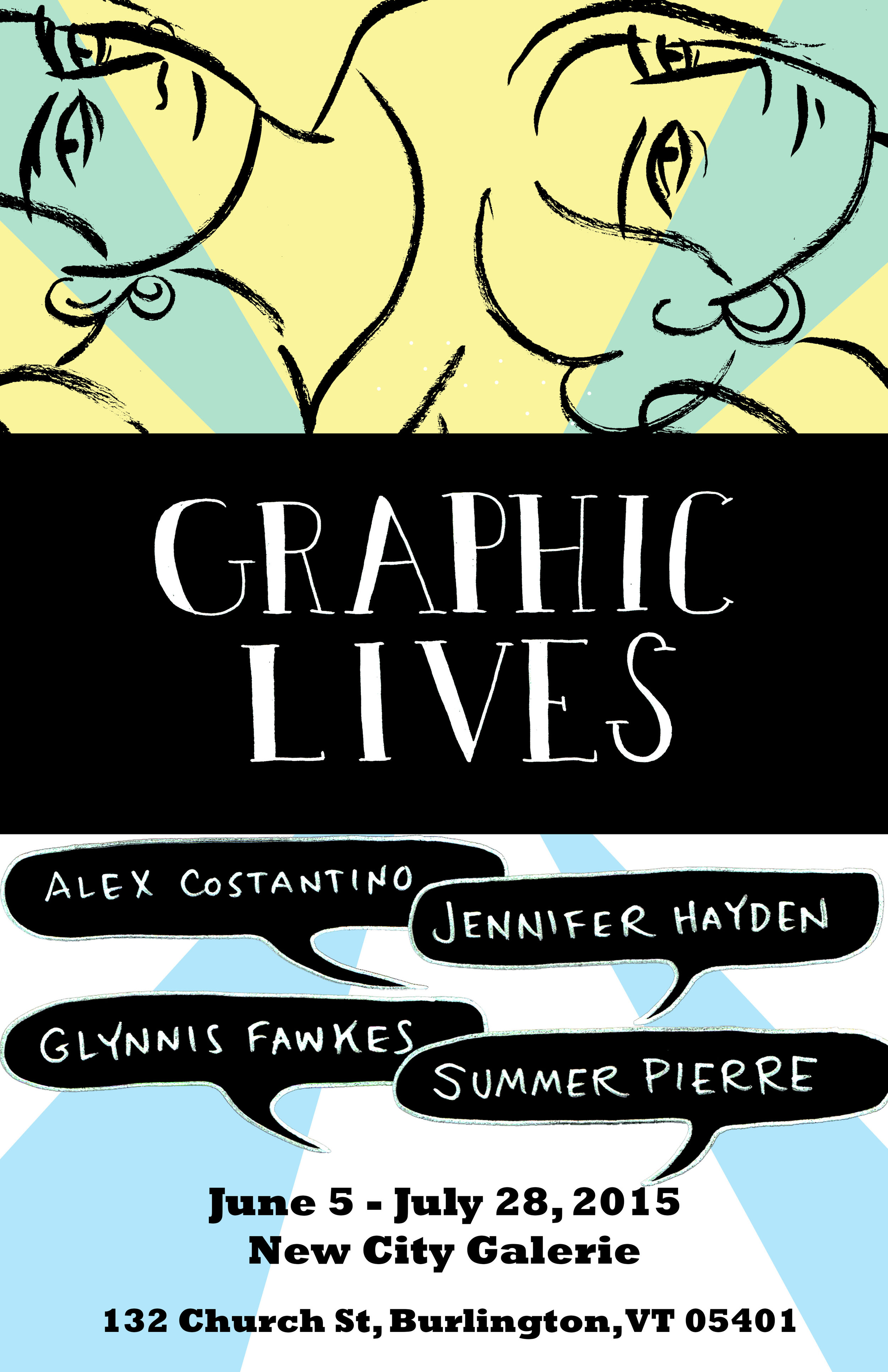 Graphic Lives-Glynnis.jpg