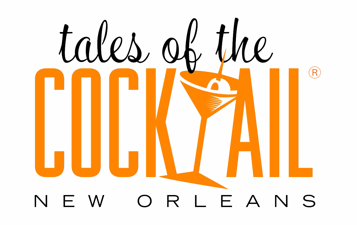Tales of the Cocktail Logo.jpg