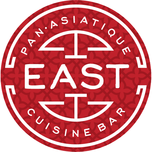 Logo East Mtl