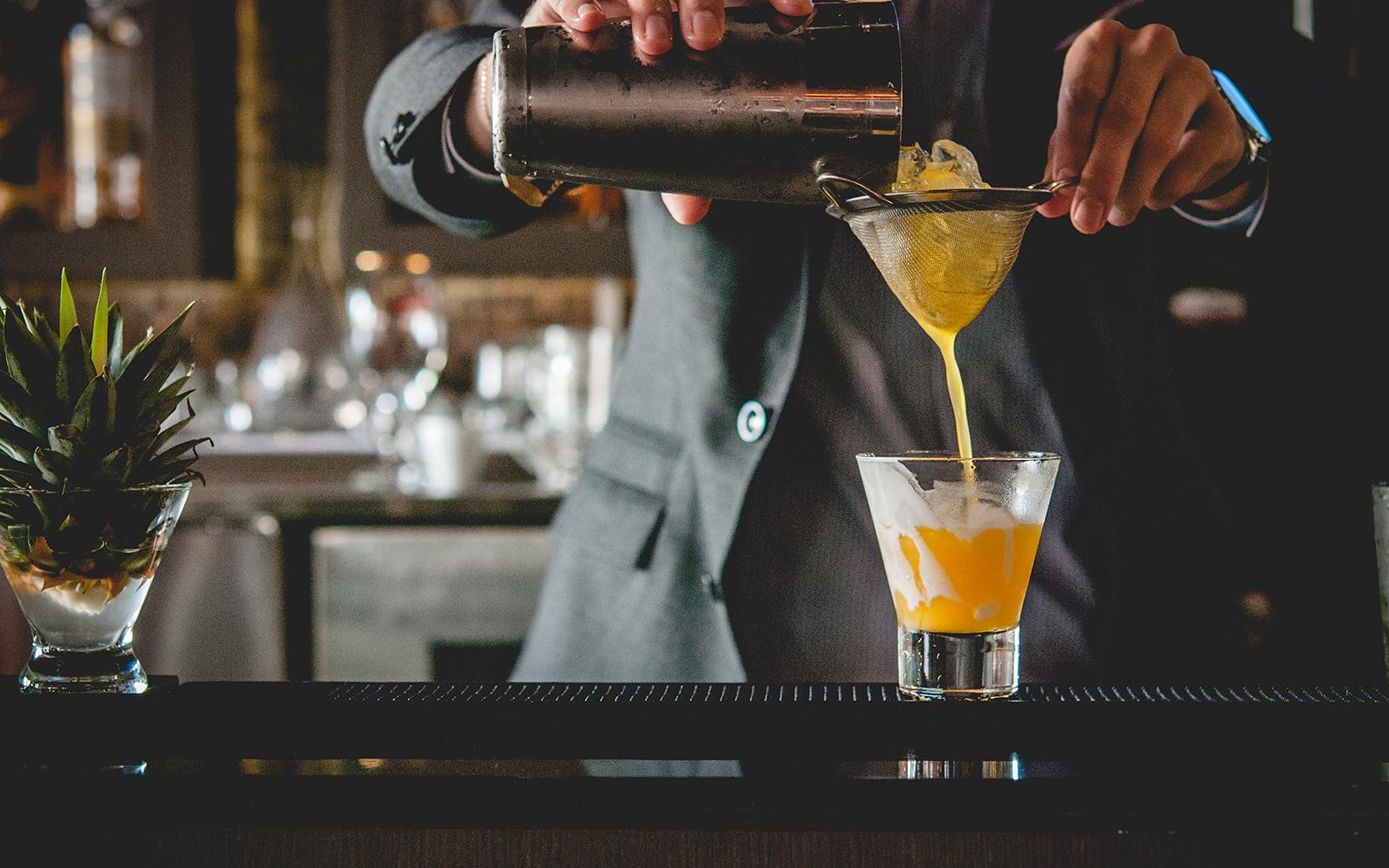 Cocktail-MangoStickyRice_3-reworked.jpg