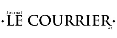 logo_le-courrier.jpg