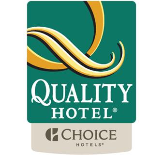 Bannière Quality logo publicité-1.jpg