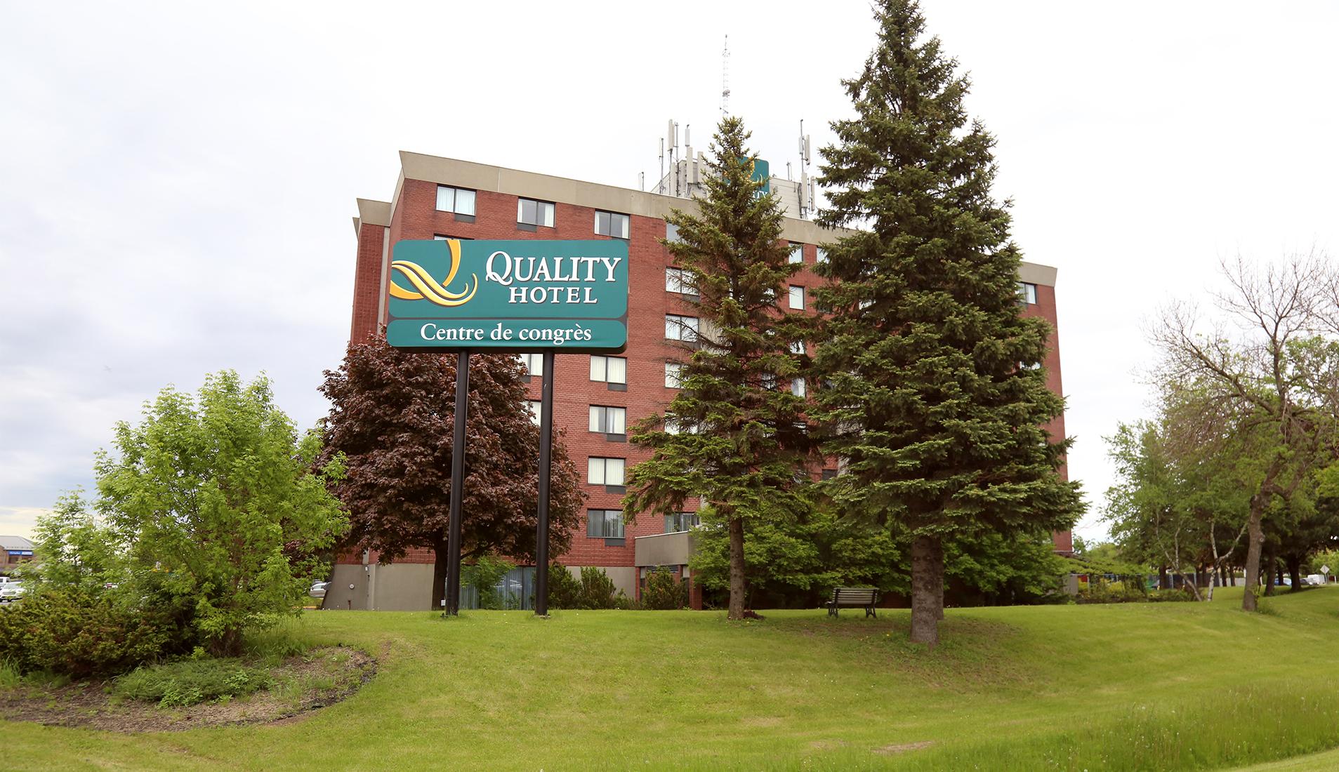 Quality-Hotel-1ig.jpg