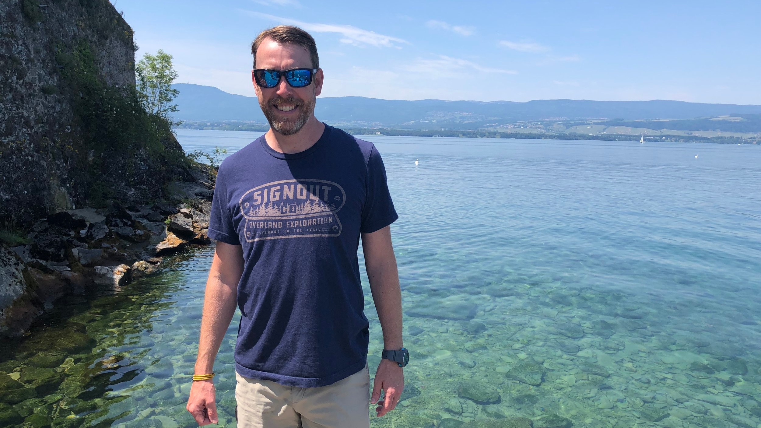 Lake Geneva.jpeg
