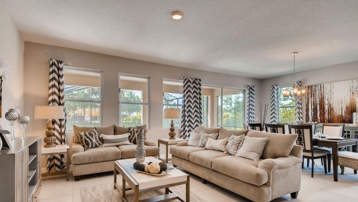 The Belize-large-007-4-Living Room-1500x1000-72dpi.jpg