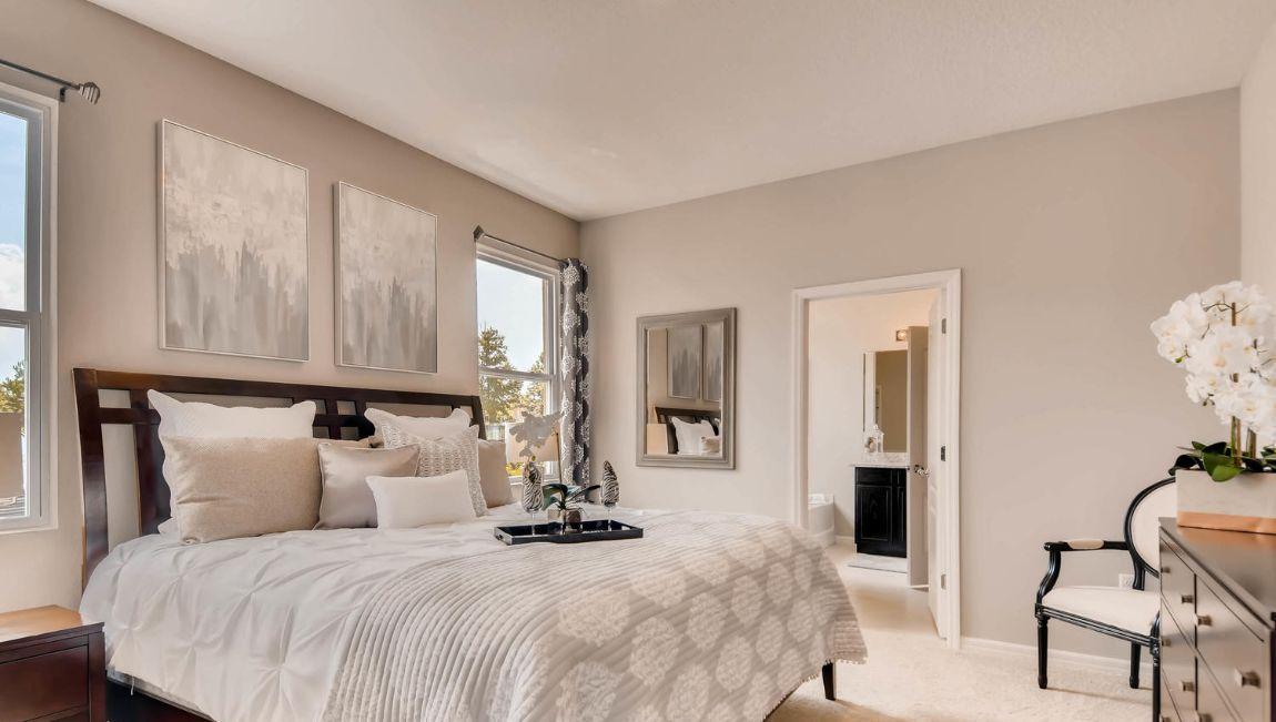 The Belize-large-013-25-Master Bedroom-1500x1000-72dpi.jpg