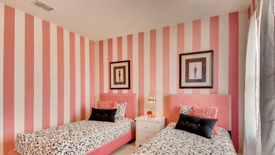 The Belize-large-021-22-2nd Floor Bedroom-1500x1000-72dpi.jpg