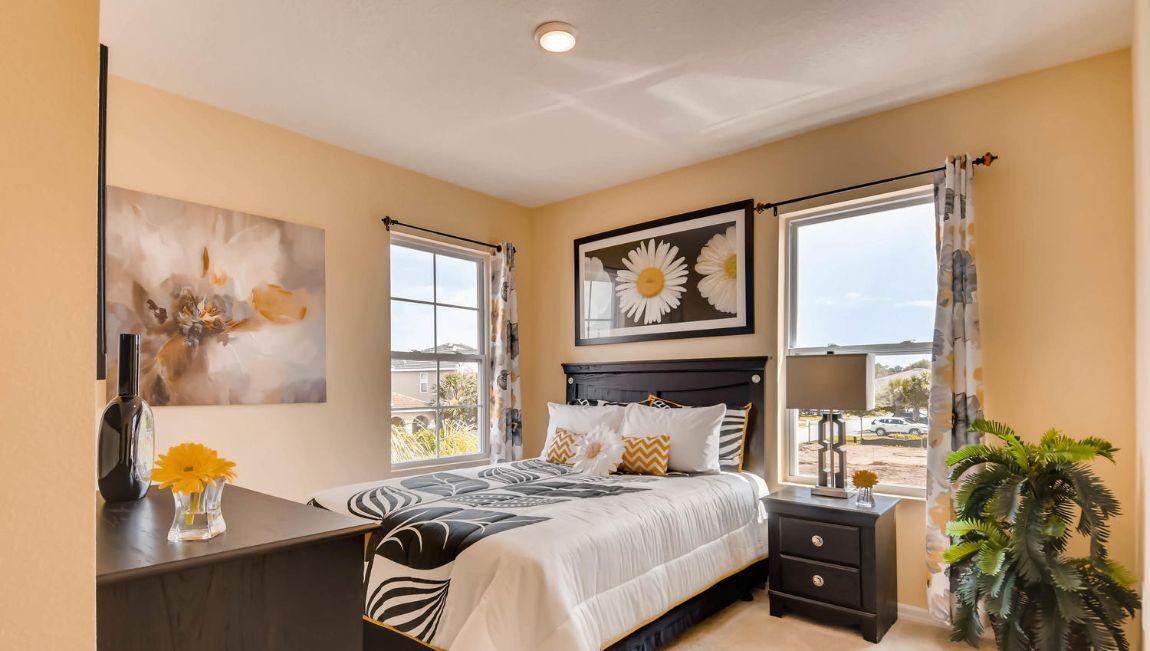 The Belize-large-019-14-2nd Floor Bedroom-1500x1000-72dpi.jpg