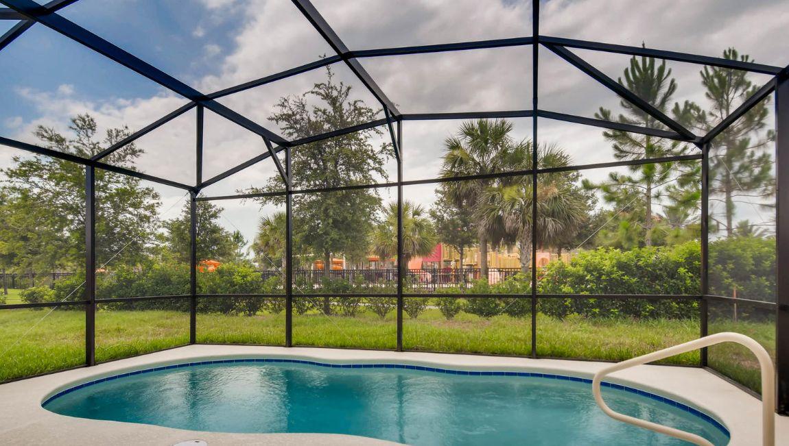The Belize-large-027-24-Exterior Pool-1500x1000-72dpi.jpg