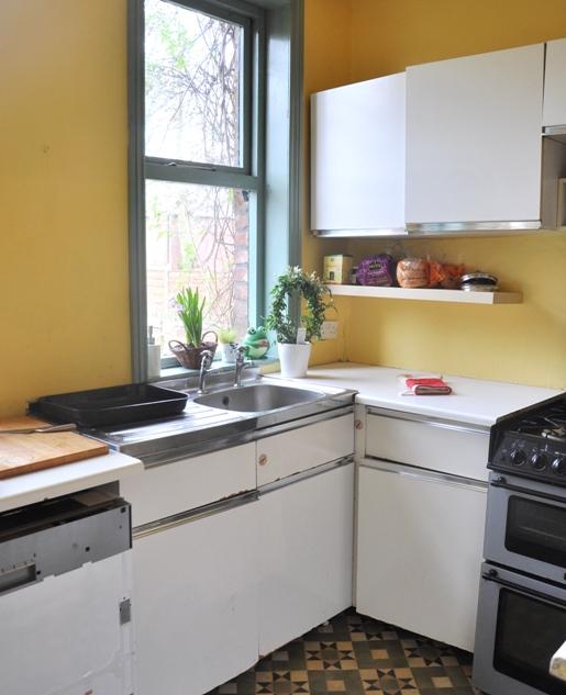 STN-Kitchen-1.JPG