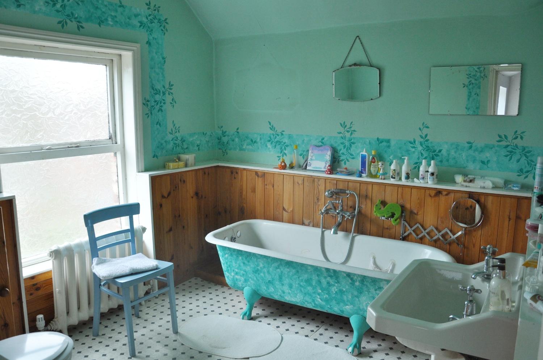 STN-Family-Bathroom-Before-1.JPG